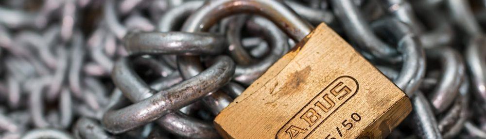 Prat Brothers Lock & Safe
